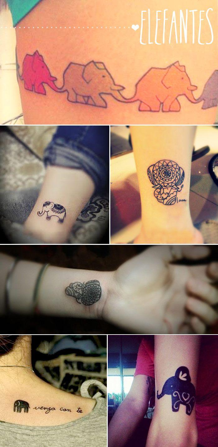 tatuagens-pequenas-tatuagem-feminina-tatuagem-braco-costas-tattoo-elefante-desenhos-ideias-dicas-2.jpg (700×1435)