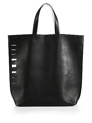 9548ecf6c8e4 The 12 best handbags images on Pinterest