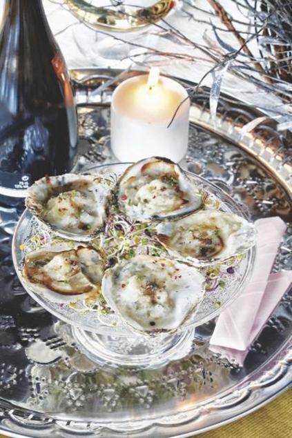 M s de 1000 ideas sobre ostras en pinterest mariscos for Cocinar ostras