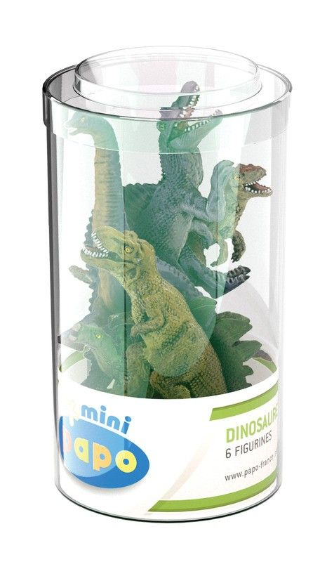 loves stomping around the house like a dinosaur stomp stomp stomp. #Entropy wishlist #pin to win
