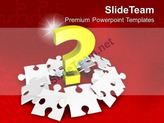 3283 best business powerpoint templates themes backgrounds images missing puzzle piece solution concept powerpoint templates ppt themes and graphics 0313 powerpoint templates toneelgroepblik Choice Image