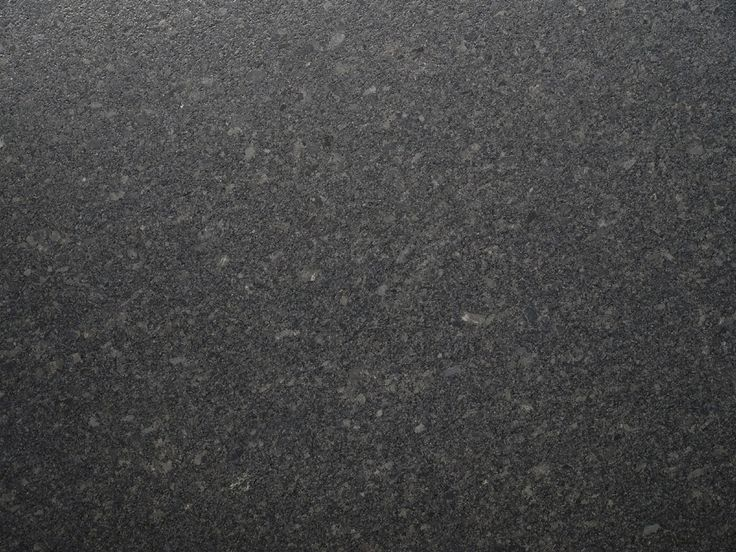 Steel Grey Leather Finish Jpg 1 100 215 825 Pixels Kitchen