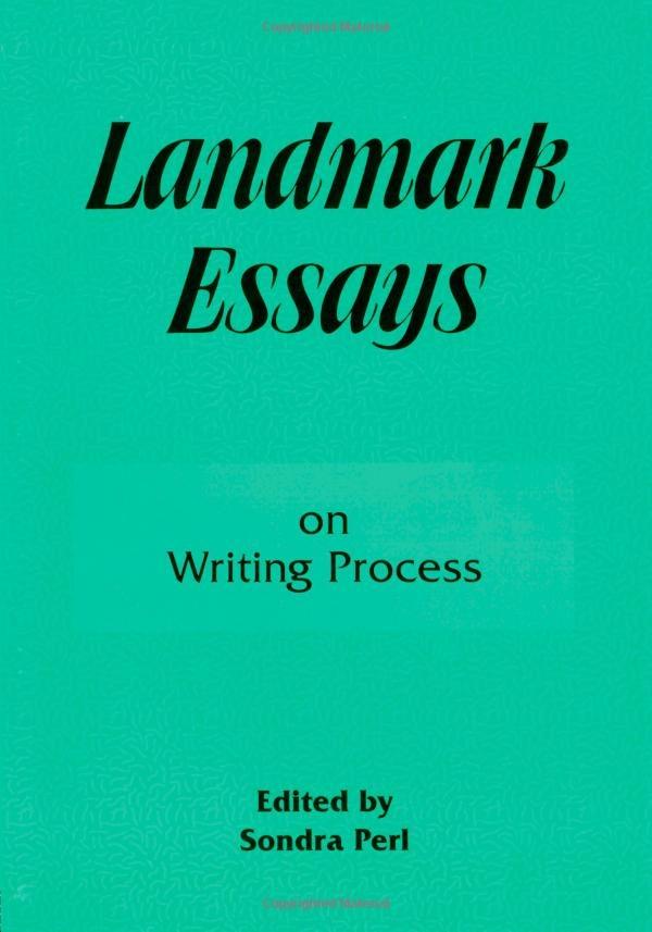 Landmark essays on writing centers 3rd