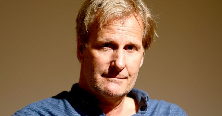 'Divergent: Allegiant' Lands Jeff Daniels as the Villain -- Jeff Daniels will play David, leader of the Bureau of Genetic Welfare in the final two 'Divergent' movies, 'Allegiant' Part 1 and 2. -- http://movieweb.com/divergent-allegiant-movie-cast-jeff-daniels/