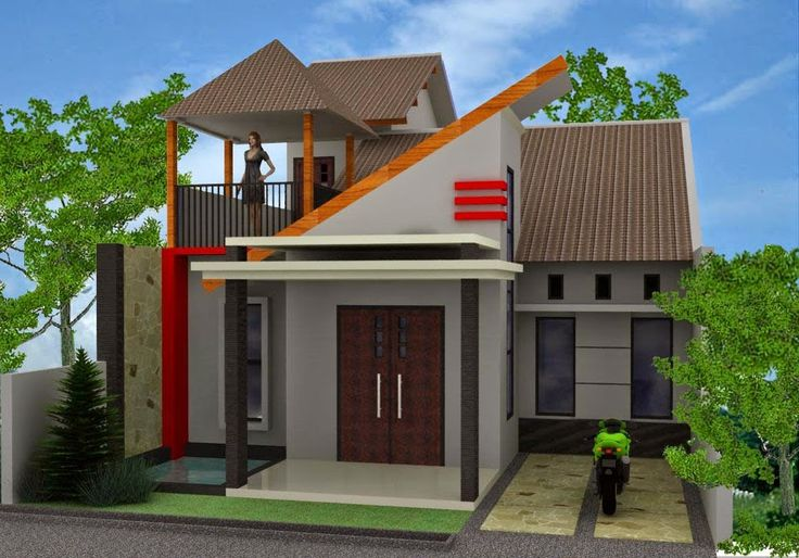 Simple Floor Plans For Houses Type Of House House Plans
