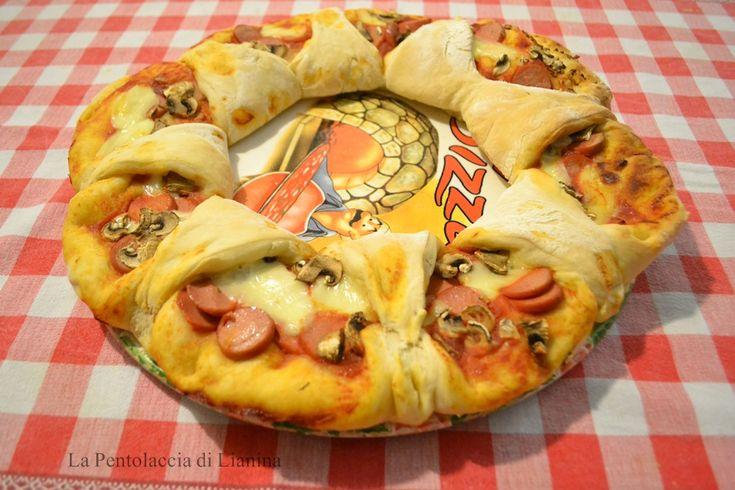 http://blog.giallozafferano.it/lianina/2013/11/01/pizza-fiore/