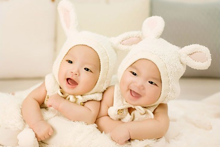 971ab8fa002a83b31ae4a7193dc184cb  breastfeeding problems breastfeeding twins