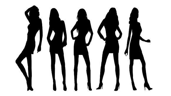 モデル体型ダイエット モデルダイエット|ボディメイクジム ボディメイクスタジオ Models Tokyo モデルズ東京渋谷 パーソナルトレーニングジム パーソナルトレーナー ダイエットジム