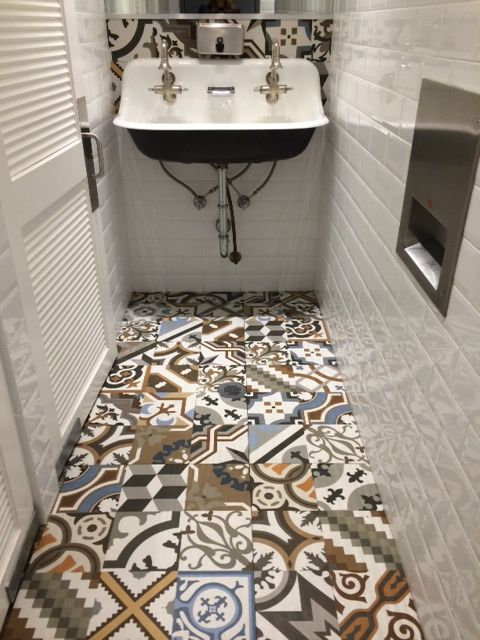 Bathroom Tiles Miami 14 best carrelage design images on pinterest | tiles, colors and water