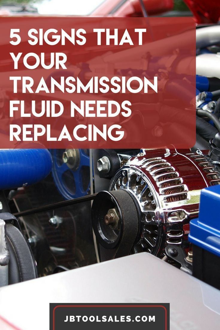 963 best things automotive images on pinterest cars build stuff when was the last time that you changed your vehicles transmission fluid while most drivers fandeluxe Image collections
