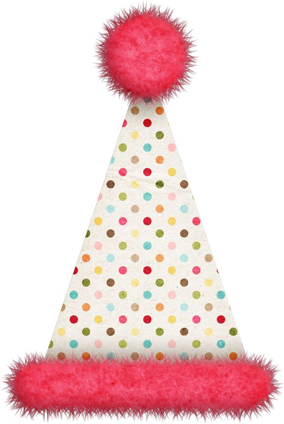 186 best HaPPy BiRtHDaY paRtY giRL images on Pinterest | Happy ...