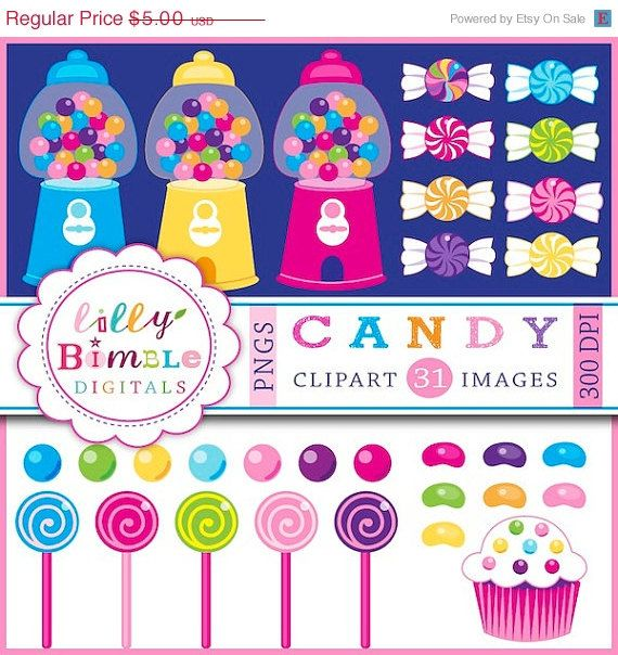 8 best theme of candy images on pinterest classroom for Jellyfish chair design within reach