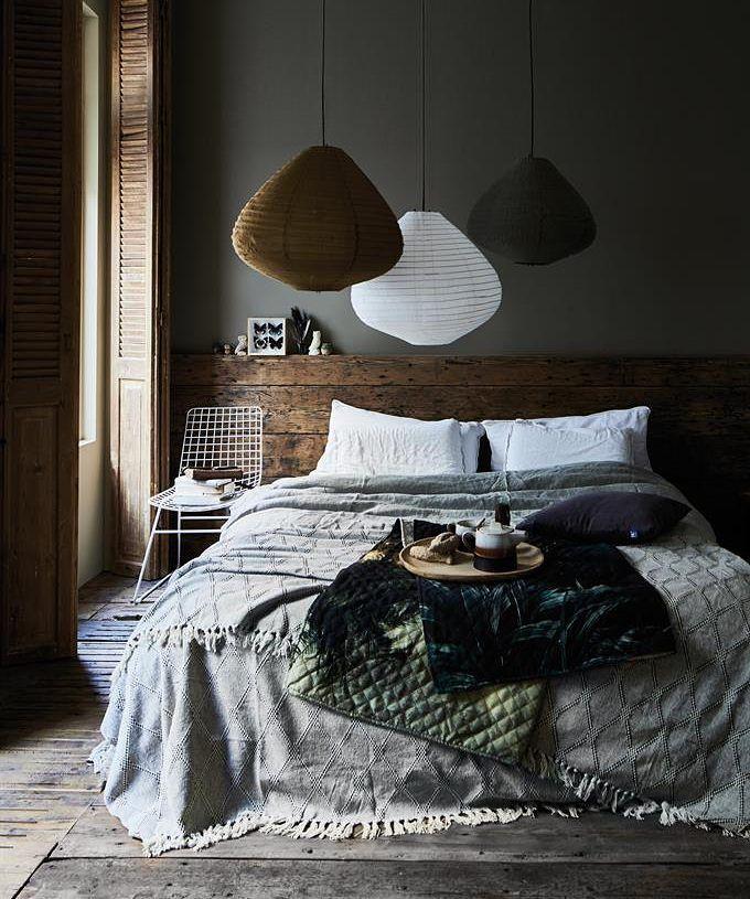 51 best 3.1 Slaapkamer * HOME images on Pinterest | Beds, Bedroom ...
