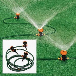 Best 25 Sprinkler Heads Ideas On Pinterest Sprinkler