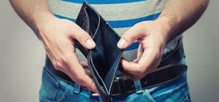 5. Mais da metade dos que aumentaram seu endividamento nos últimos 12 meses (53%) afirmam que as dívidas foram assumidas sem planejamento Para 82%, eles estão mais endividados porque aumentaram as despesas. E 48% consideram difícil ou muito difícil pagar seus empréstimos e financiamentos com a renda atual.