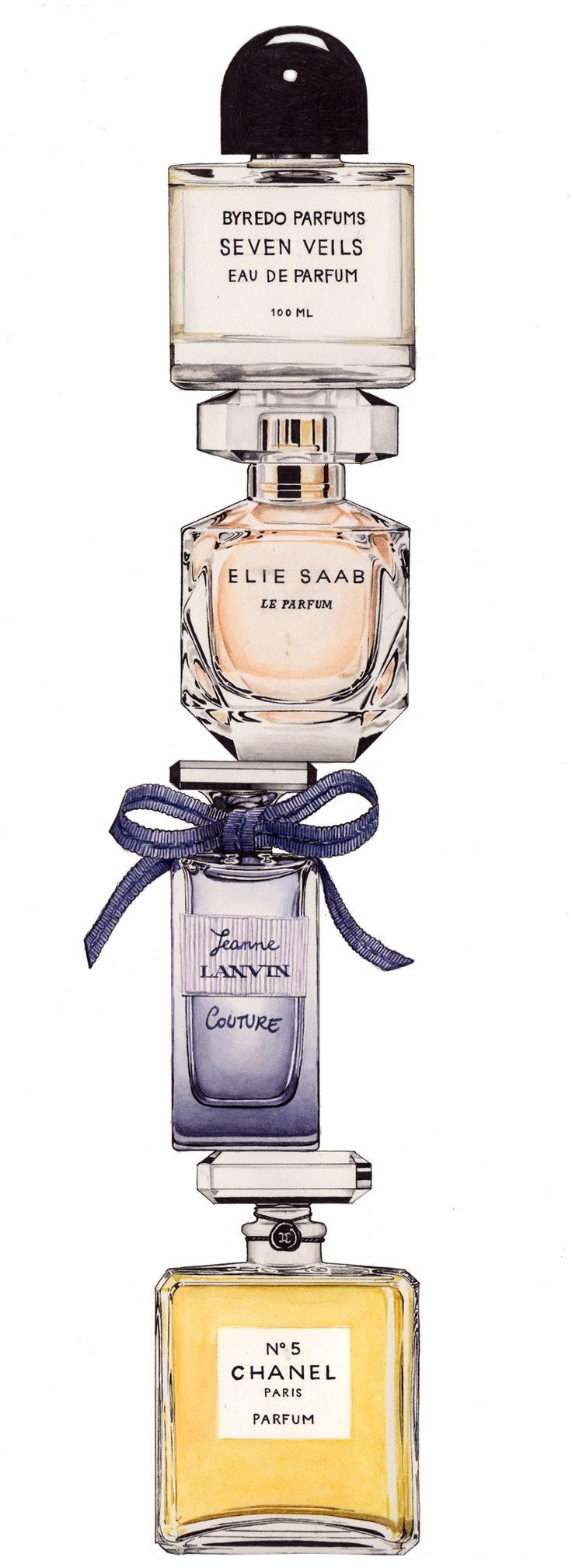 perfume(100dpi) - Myltan at http://loudmajor.com/myltan/
