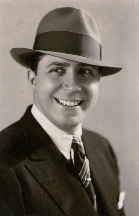 Carlos Gardel | Was a singer, songwriter, composer and actor, and is perhaps the most prominent figure in the history of tango. The unerring musicality of Gardel's baritone voice and the dramatic phrasing of his lyrics made miniature masterpieces of his hundreds of three-minute tango recordings. Together with lyricist and long-time collaborator Alfredo Le Pera, Gardel wrote several classic tangos | Argentina | 1890 - 1935