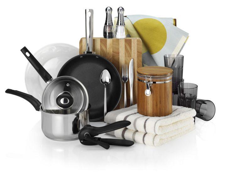 toko perlengkapan rumah - jual perlengkapan rumah tangga, alat dapur, tempat penyimpanan dan alat rumah tangga unik