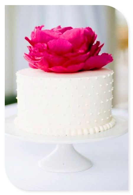 vintage rustic romantic wedding , cake