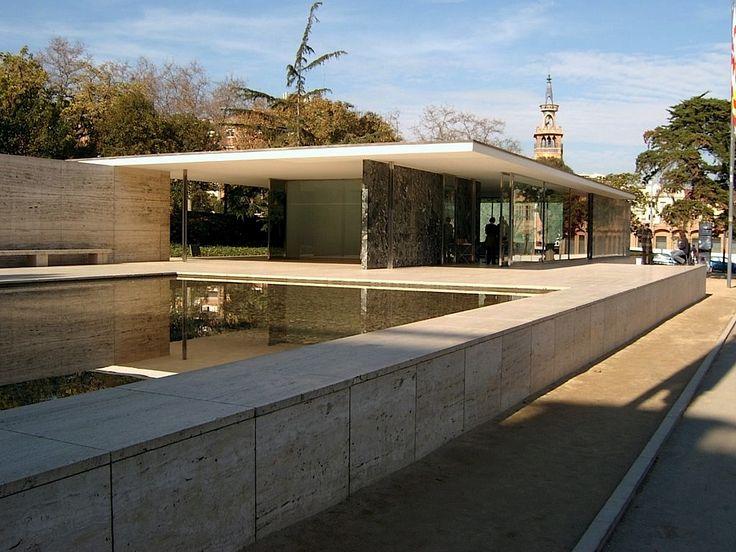 Die besten 25 pavilions in der architektur ideen auf for Extremer minimalismus