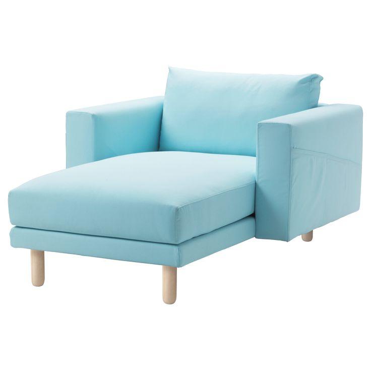 die besten 25 hellblaue sofas ideen auf pinterest hellblaue farben hellblaue w nde und. Black Bedroom Furniture Sets. Home Design Ideas