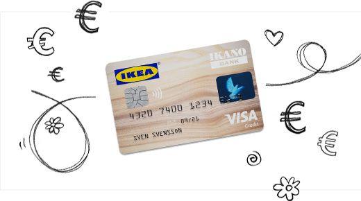 Ikea Family Card Vorteile Zb Kostenlos Kaffee Good To Know
