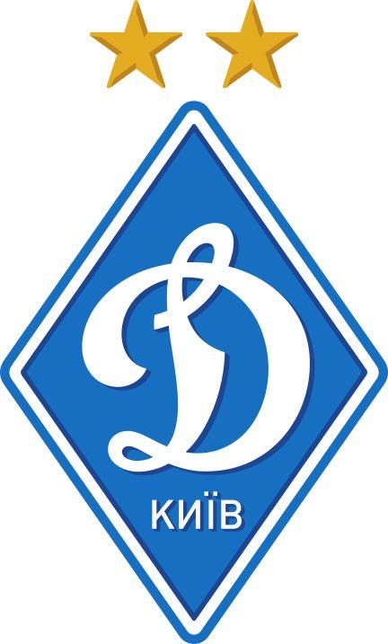 FC Dynamo Kyiv, Ukrainian Premier League, Kiev, Ukraine