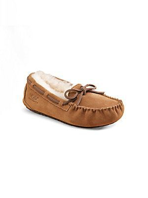 ugg boots john lewis  #cybermonday #deals #uggs #boots #female #uggaustralia #outfits #uggoutlet ugg australia UGG Australia Toddler's & Kid's Dakota Suede Slippers ugg outlet