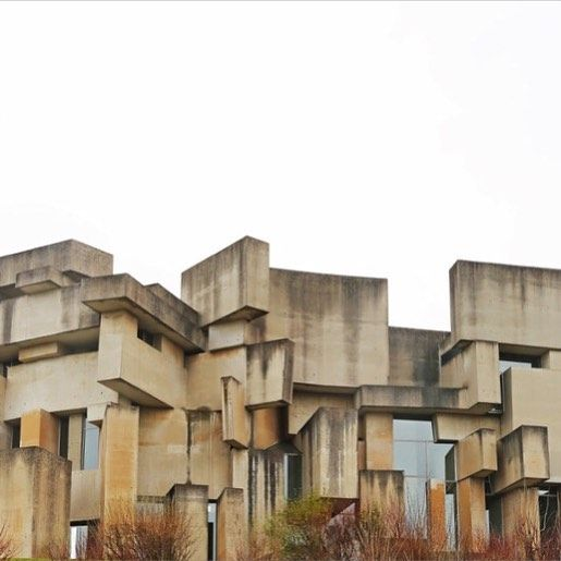 84 Best Images About Architecture On Pinterest: 84 Best Images About Fritz Wotruba On Pinterest
