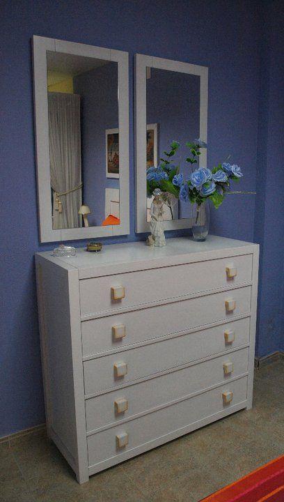 22 best Remake lab- Muebles restaurados- tienda online images on ...