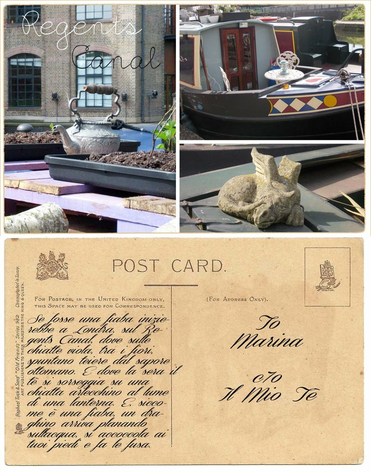 Una cartolina da #Londra #tè #teiera #homedecor