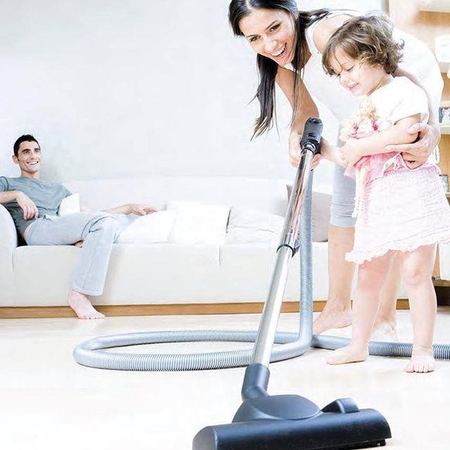 The action of the TUBÒ system renews the air in your rooms: everything is clean and the air you breathe is healthy. #aspiracioncentralizada #centralvacuumready #aertecnica #thinkclean #bienestar #wellness #limpieza #cleaning #construccion #construction #reforma #renovation #greenlife #apartamentos #apartments #hotel #oficina #restaurante #tienda #villa #luxuryhomes #instahome #instahealth #marbs #marbella #malaga #spain - posted by FAMD Group Málaga https://www.instagram.com/famdgroupblog…
