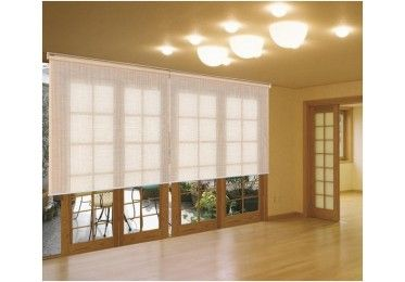 Motorized Blinds From $190 - Remote Control Automatic Electric Shades