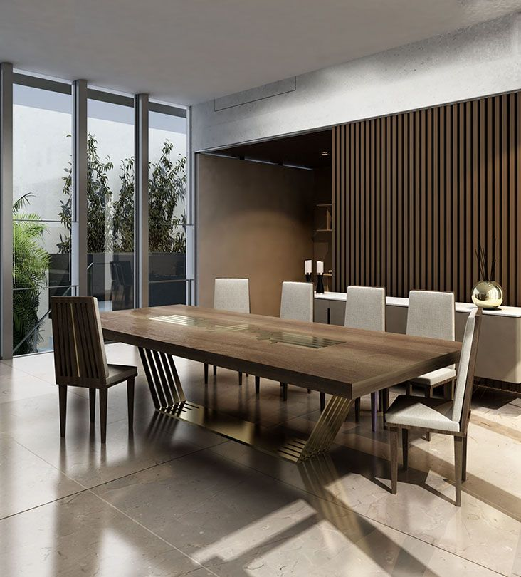 26+ Dining room set for 12 Trend
