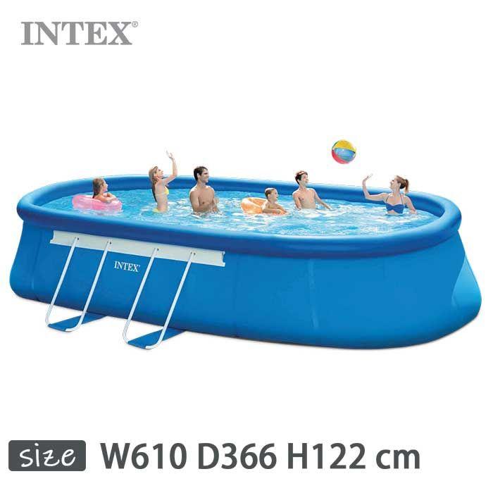 ボード プール のピン