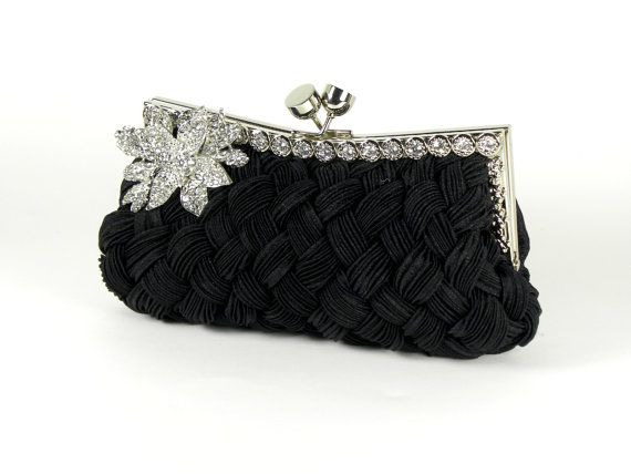 24 best Evening Bags images on Pinterest | Evening bags, Evening ...