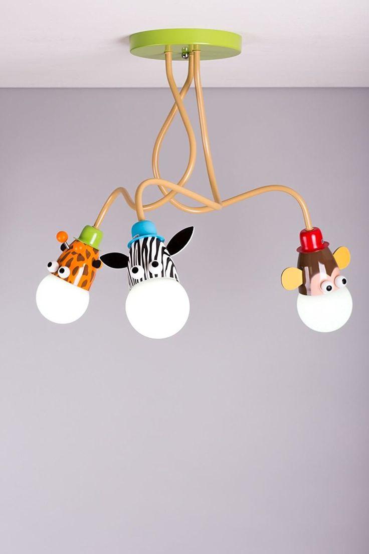 17 migliori idee su Lampade Da Soffitto su Pinterest  Compensato, Design luminoso e Progetti di ...
