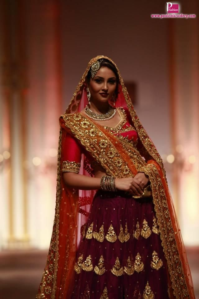 19 best Dholki Manjha Mayoon images on Pinterest Indian bridal - Reddy Küchen Münster