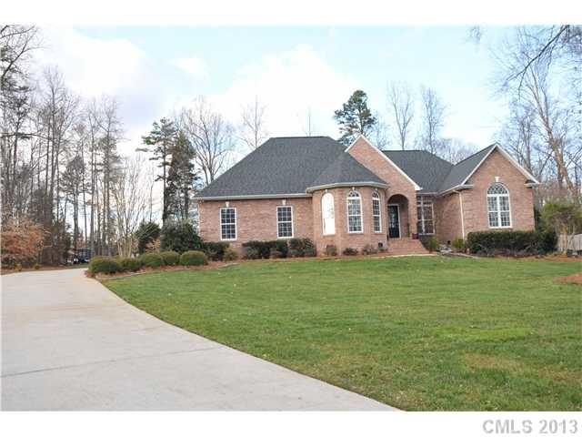 Salisbury, NC Real Estate & Homes for Sale - realtor.com®