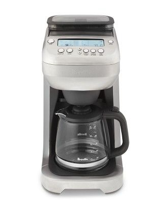 Carafe, Coffee maker and Coffee on Pinterest