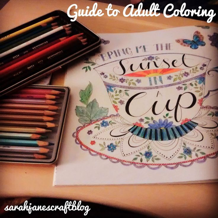 350 best sarah janes craft blog images on pinterest craft sarah janes craft blog guide to adult coloring books solutioingenieria Image collections