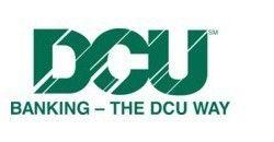 Primary Savings  DCU Banking