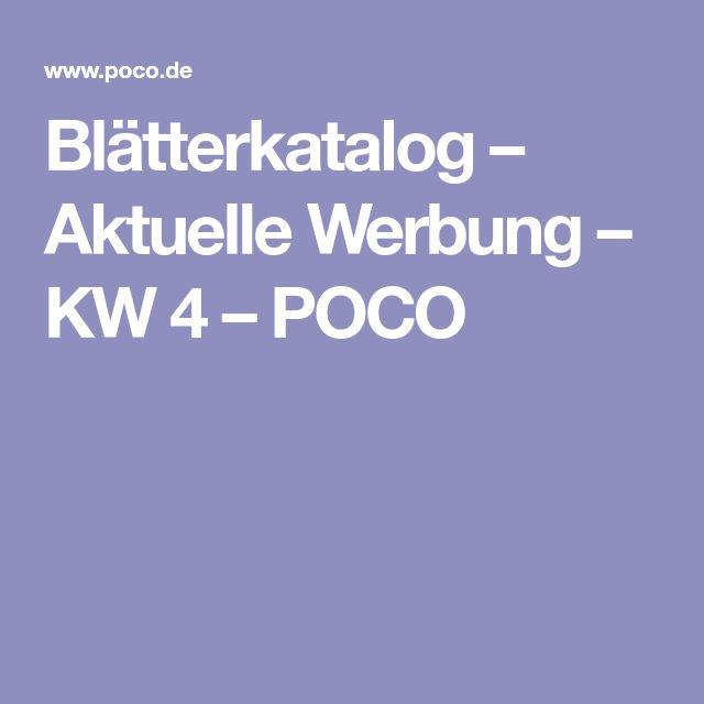 Fein Kuchenschranke Poco Galerie Die Kinderzimmer Design Ideen