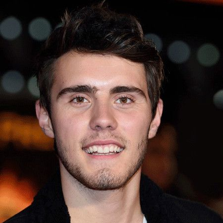 Alfie Deyes wiki, affair, married, Gay with age, height, YouTube, PointlessBlog,