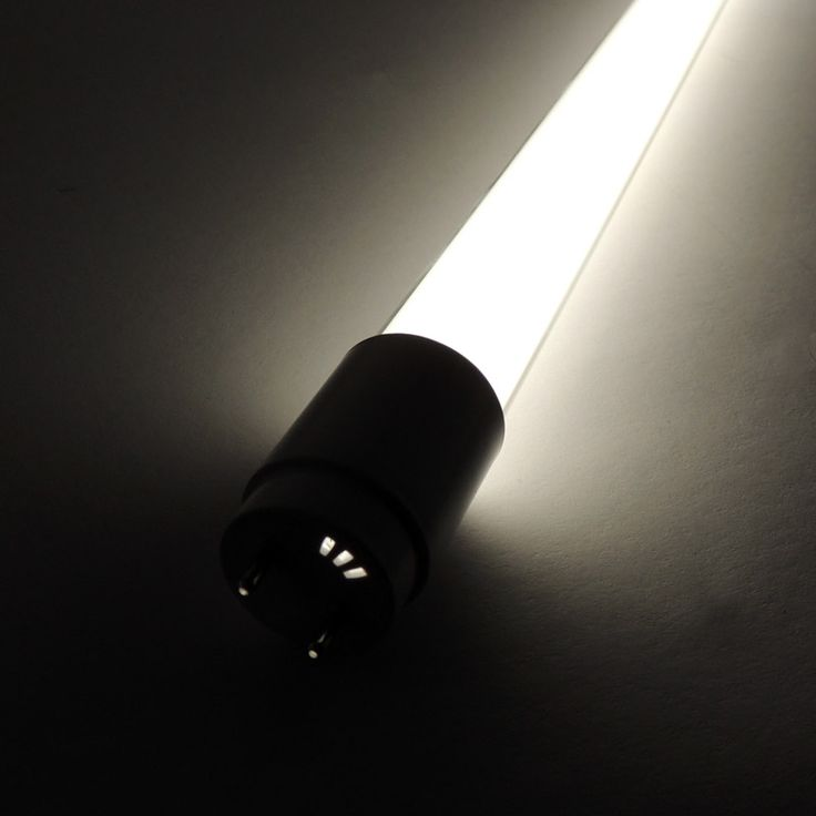 El Tubo LED T8, dotado de Chip 4014 de alta luminosidad y de revestimiento de cristal y plástico de alta transmisión de luz (más de 90%) permite una distribución uniforme de la luz. http://www.barcelonaled.com/11-fluorescentes-led