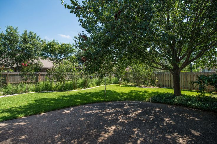 Pin on Recently Updated - 801 Pine Valley Drive, College ...