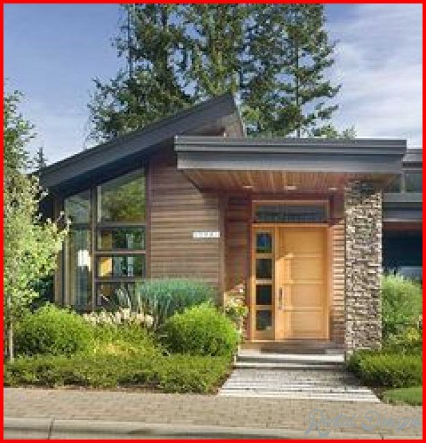 9 Best Mid Century Modern Carports Images On Pinterest: 52 Best Mid-Century Modern Exterior Materials Images On