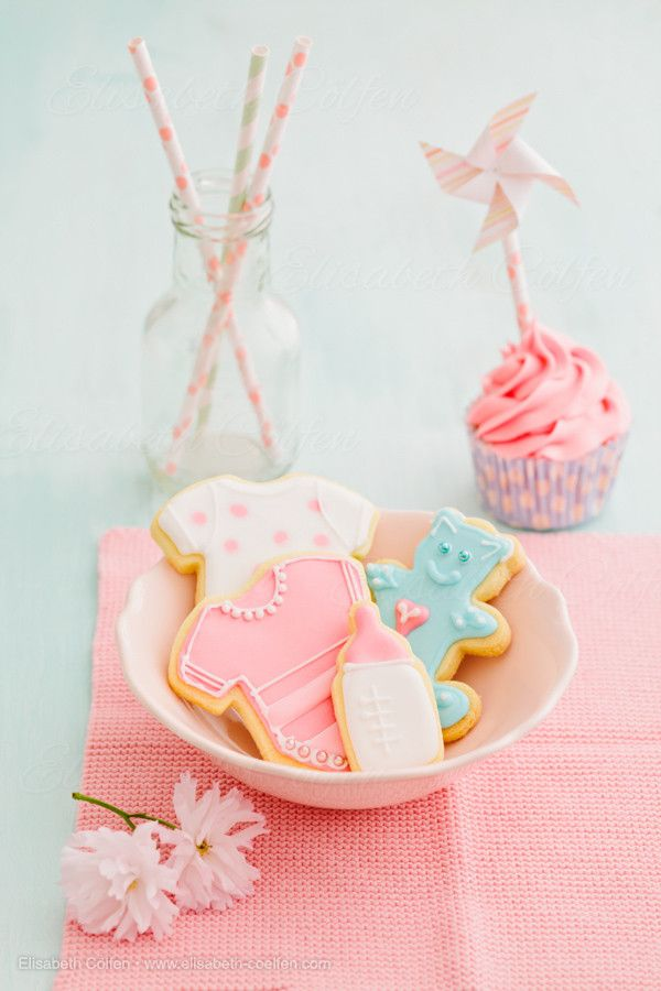 Baby Shower Gifts Yahoo Answers ~ Best baby shower for girl images on pinterest