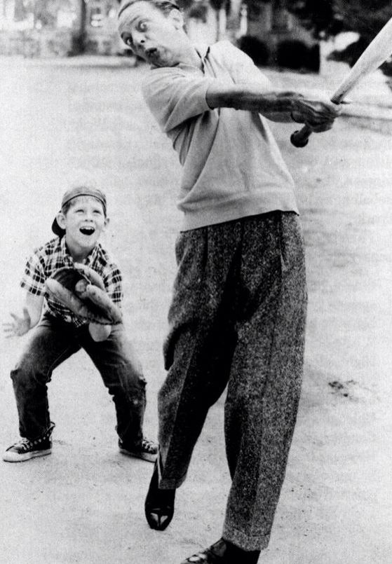 """Cool 