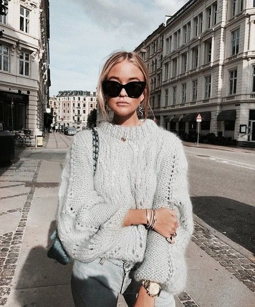 You are looking for stylish and trendy outfits for the cold winter days? Y nybb.de – The No. 1 online shop for women outfits & access …